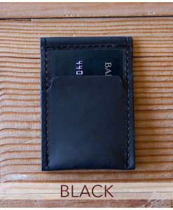 Products_Black